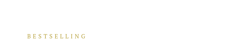 Joseph John Logo
